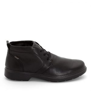 Мъжки кожени обувки Ара / ara GTX 11-24403-41 изглед отстрани