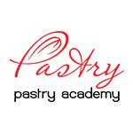 Pastry Academy лого