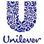 Unilever лого