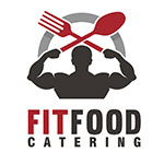 FitFood лого