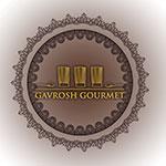 Gavrosh лого