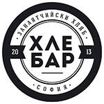 Хлебар лого
