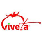 Viveta лого