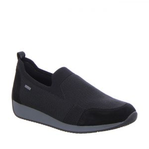 Дамски спортни обувки Ара / ara 12-44061-01 изглед отвън