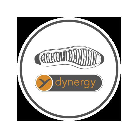 обувки ara технология dynergy