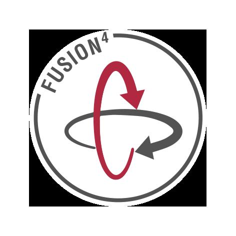 обувки ara технология Fusion4