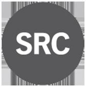 сертификат за стандарт SRC