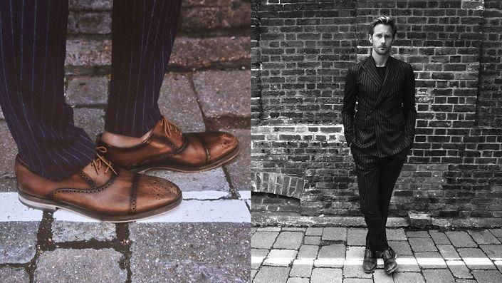 Clarks мъжки модели обувки сезон 2020 елегантни