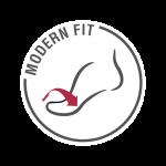 ara modern fit shoes