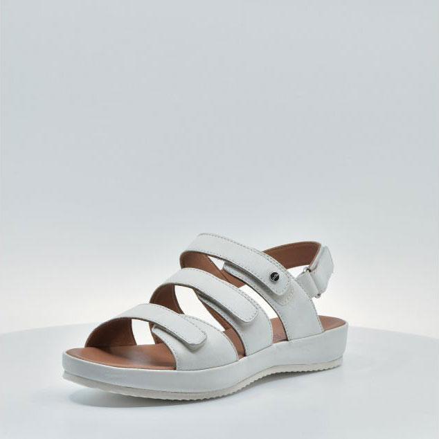 ara дамски сандали 12-15175-06 - снимка 1