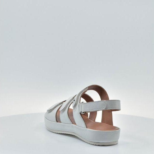 ara дамски сандали 12-15175-06 - снимка 2