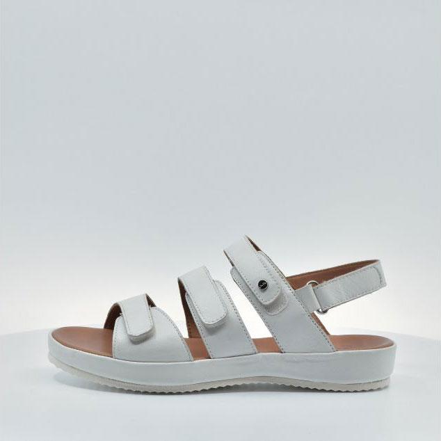 ara дамски сандали 12-15175-06 - снимка 3