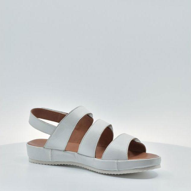 ara дамски сандали 12-15175-06 - снимка 4