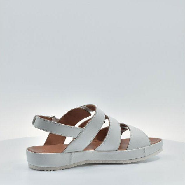 ara дамски сандали 12-15175-06 - снимка 5