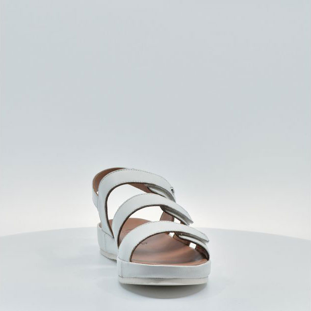 ara дамски сандали 12-15175-06 - снимка 6