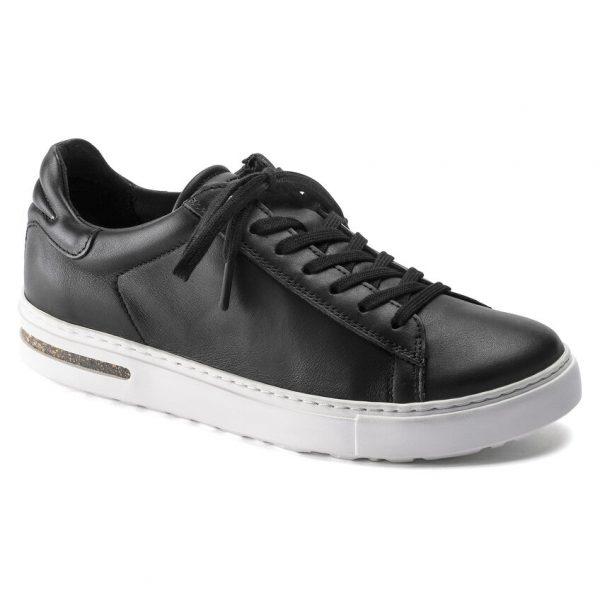обувки Birkenstock Bend Low LENA black 1017721 - снимка 1