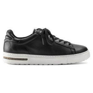 обувки Birkenstock Bend Low LENA black 1017721 - снимка 2