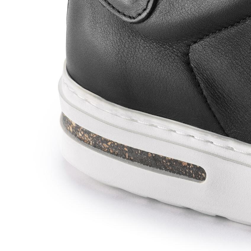 обувки Birkenstock Bend Low LENA black 1017721 - снимка 5