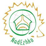 лого Nadezhko - клиент на kloG BG