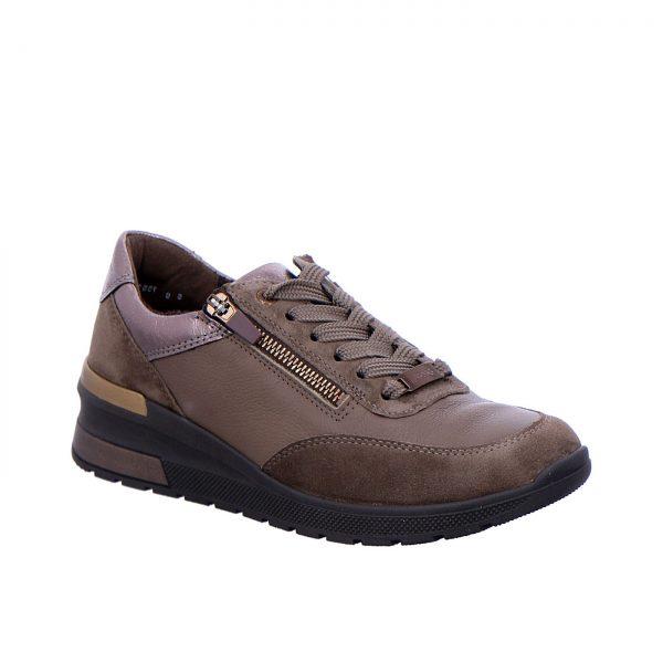 Дамски спортни обувки ara 12-18403-15 - снимка 1