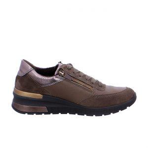 Дамски спортни обувки ara 12-18403-15 - снимка 2