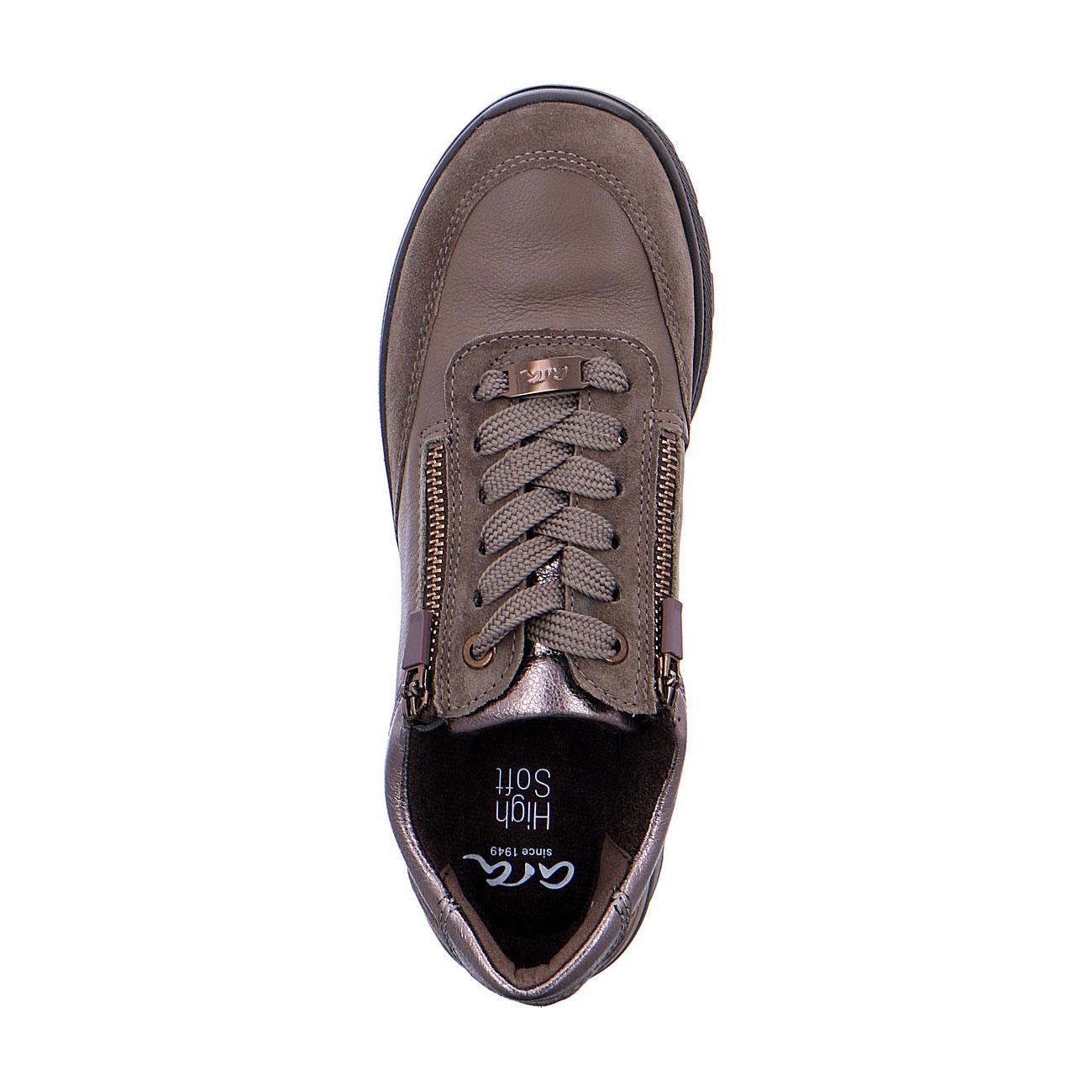 Дамски спортни обувки ara 12-18403-15 - снимка 5