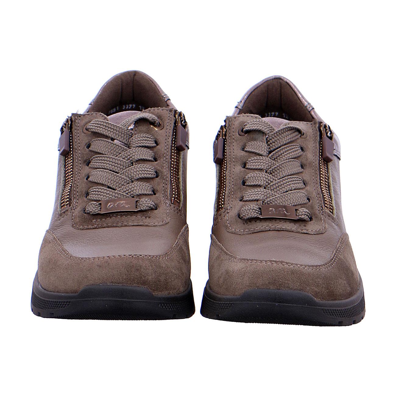 Дамски спортни обувки ara 12-18403-15 - снимка 6