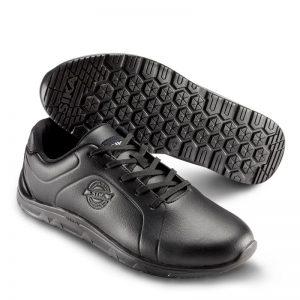 Професионални работни обувки Sika Footwear 19301 Balance - микрофибър
