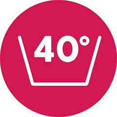 професинално сабо Toffeln - опция за пране до 40 градуса