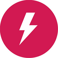 професинално сабо Toffeln - технология против статично електричество