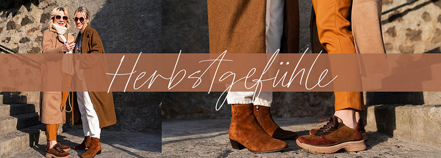 обувки ara - колекция есен-зима 2020 нови визии