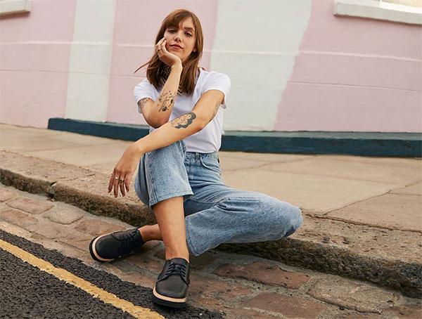 дамски модели обувки - визии есен 2020