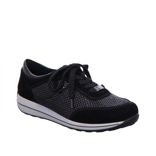 Дамски спортни обувки с неопрен ara Osaka 12-44522-75 - снимка 1