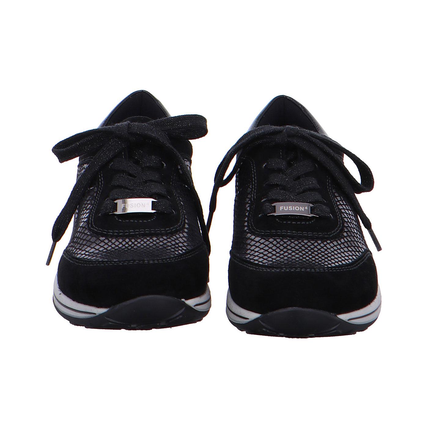 Дамски спортни обувки с неопрен ara Osaka 12-44522-75 - снимка 6