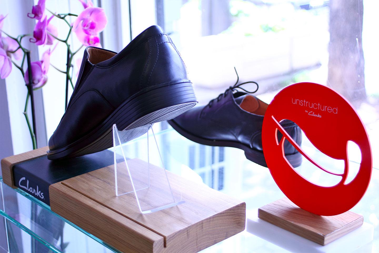 обувки в магазин КЛОГ град София - снимка 19