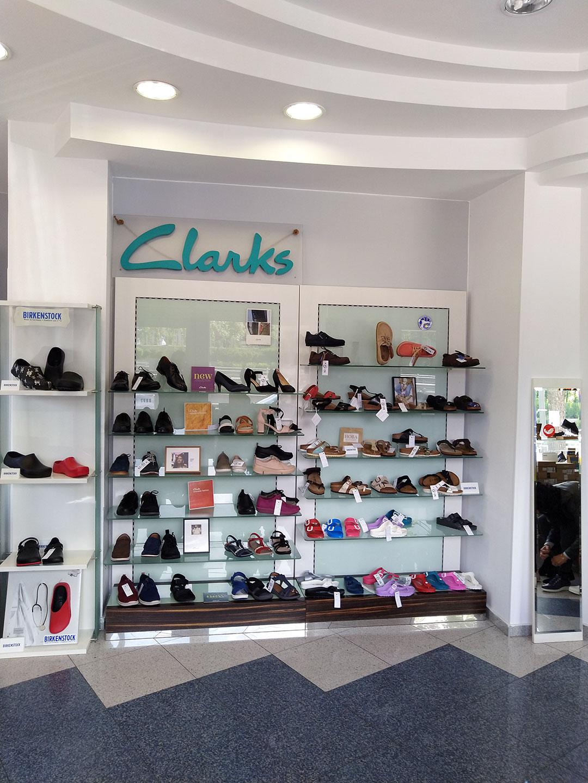 обувки в магазин КЛОГ град София - снимка 31
