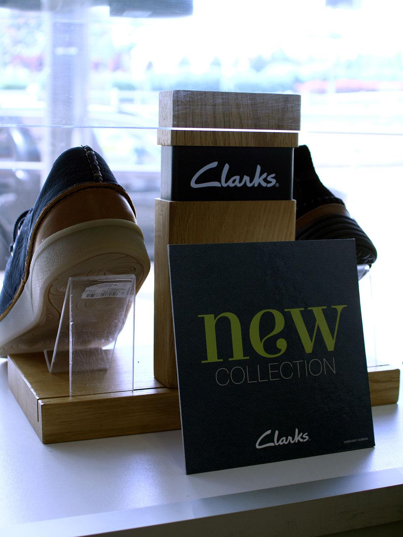 обувки в магазин КЛОГ град София - снимка 33